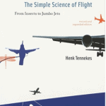 Download The Simple Science of Flight PDF EBook Free