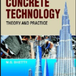 Download Concrete Technology: Theory and Practice PDF Ebook Free