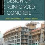 Download Design of Reinforced Concrete PDF Ebook Free
