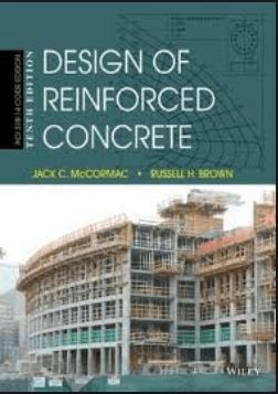 Design of Reinforced Concrete PDF