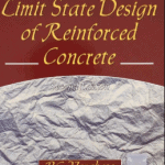 Download LIMIT STATE DESIGN OF REINFORCED CONCRETE PDF