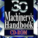 Download Machinery's Handbook PDF EBook Free