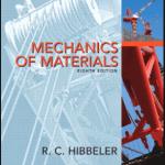 Download Mechanics of Materials PDF EBook Free