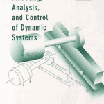 Download Modeling, Analysis, and Control of Dynamic Systems PDF EBook Free
