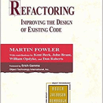 Download Refactoring PDF EBook Free