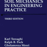 Download Soil mechanics in engineering practice PDF EBook Free