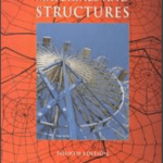 Download Strength of materials and structures PDF EBook Free