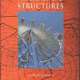 Strength of materials and structures PDF