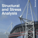 Download Structural and Stress Analysis PDF EBook Free