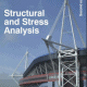 Structural and Stress Analysis PDF