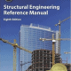 Structural engineering reference manual PDF