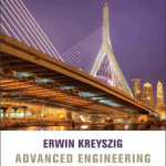 Download Advanced Engineering Mathematics PDF EBook Free