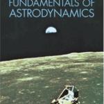 Download Fundamentals of Astrodynamics PDF EBook Free