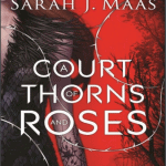 Download A Court of Thorns and Roses PDF EBook Free