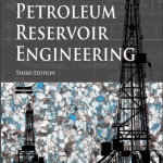 Download Applied Petroleum Reservoir Engineering PDF EBook Free
