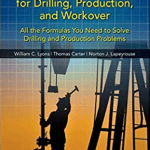Download Formulas and Calculations for Drilling, Production and Workover PDF