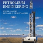 Download Introduction to Petroleum Engineering PDF EBook Free