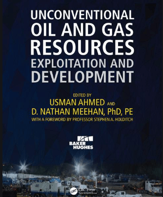 Oil and Gas Resources: Exploitation and Development PDF