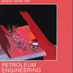 Download Petroleum Engineering Handbook PDF EBook Free