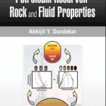 Download Petroleum Reservoir Rock and Fluid Properties PDF EBook Free