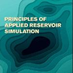 Download Principles of Applied Reservoir Simulation PDF EBook Free