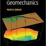 Download Reservoir Geomechanics PDF EBook Free
