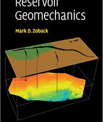 Reservoir Geomechanics PDF