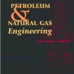 Download Standard Handbook of Petroleum & Natural Gas Engineering PDF