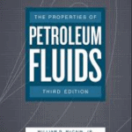 Download The Properties of Petroleum Fluids PDF EBook Free