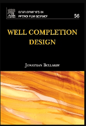 Well Completion Design PDF