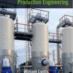 Download Working Guide to Petroleum and Natural Gas Production Engineering PDF