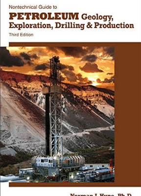 Nontechnical Guide to Petroleum Geology, Exploration, Drilling, and Production PDF