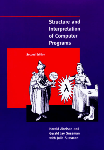 Structure and Interpretation of Computer Programs PDF