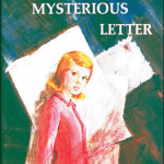 Download Nancy's Mysterious Letter PDF EBook Free