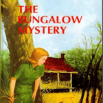 Download The Bungalow Mystery PDF EBook Free
