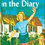 Download The Clue in the Diary PDF EBook Free