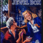 Download The Clue in the Jewel Box PDF EBook Free