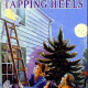 The Clue of the Tapping Heels PDF