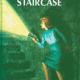 The Hidden Staircase PDF