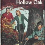 Download The Message in the Hollow Oak PDF EBook Free