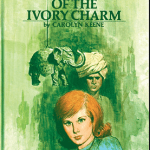 Download The Mystery of the Ivory Charm PDF EBook Free