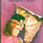 Download The Quest of the Missing Map PDF EBook Free