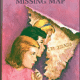 The Quest of the Missing Map PDF