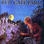 Download The Secret of Red Gate Farm PDF EBook Free
