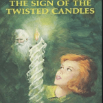 Download The Sign of the Twisted Candles PDF EBook Free
