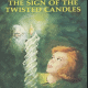 The Sign of the Twisted Candles PDF