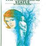 Download The Whispering Statue PDF EBook Free