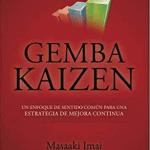 Download Gemba Kaizen PDF EBook Free