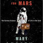 Download Packing for Mars PDF EBook Free