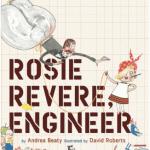 Download Rosie Revere, Engineer PDF EBook Free